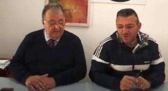 """Acate. Associazione politico-culturale Orizzonti Chiari: """"Il presidente del consiglio comunale Ciriacono ha blindato la seduta pro Zingaro""""."""