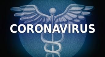 """Coronavirus. SICILIANI MASSIMA PRUDENZA: """"agire e agire in fretta"""""""