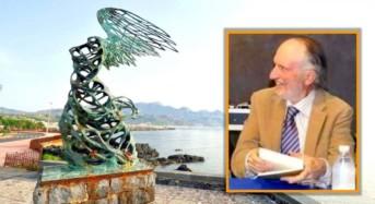 Antonio Veroux agli Amministratori di Giardini Naxos: devolvete gli emolumenti in azioni di solidarietà