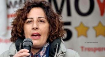 """Acate. Restituzione somme per la """"Democrazia Partecipata"""": le scuse dell'ex deputata del Movimento 5 Stelle, Ferreri, all'amministrazione comunale."""