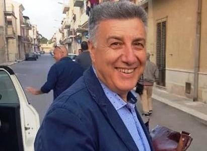 Acate. Il sindaco Di Natale ribatte alle accuse dell'ex Raffo. Riceviamo e pubblichiamo.