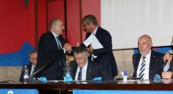 Unicredit, 3500 nuove assunzioni stabili. E in Sicilia quante?