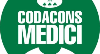 Coronavirus. Ecco le 10 pillole di Codacons Medici e Artemisia peri cittadini