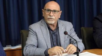 L'economia in quarantena: Appello di Giuseppe Santocono Presidente territoriale CNA Ragusa