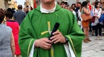"""Acate. """"Lettera       aperta ai fedeli"""" da parte del Parroco, don Giuseppe Raimondi. Riceviamo e pubblichiamo."""