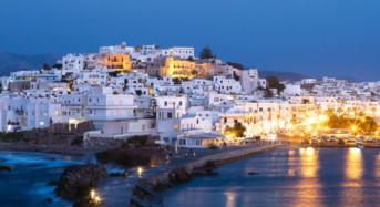 Giardini Naxos rappresenta una vera bellezza. Kermesse artistica di solidarietà