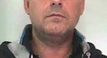 Vittoria. Assassinato Orazio Sciortino pentito di mafia e coinvolto nella strage del 2 gennaio 1999.