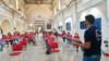 CORSO AVIS PER VOLONTARI DI SERVIZIO CIVILE IN PROVINCIA DI RAGUSA