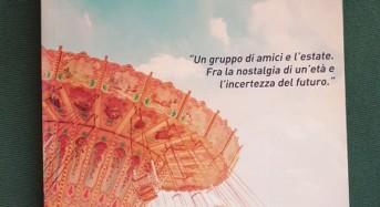 """""""L'estate è un sentimento"""": Presentazione del libro di Emanuele Gulino"""