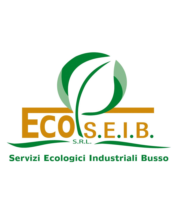 ECO S.E.I.B. s.r.l.